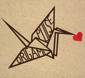 cropped-00781-origami-pulse-social-profile-pic-2.jpg