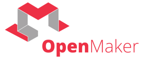cropped-openmaker-logo-alpha-624x255