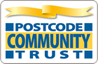 Logo-Postcode-Community-Trust